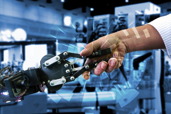 Comment la transformation digitale bouscule la fonction juridique ?